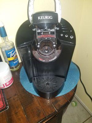 Keurig for Sale in Turlock, CA