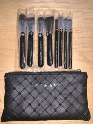 Makeup Brushes for Sale in Tucson, AZ
