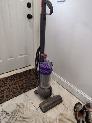 Dyson Vacuum for Sale in Cambridge, MA