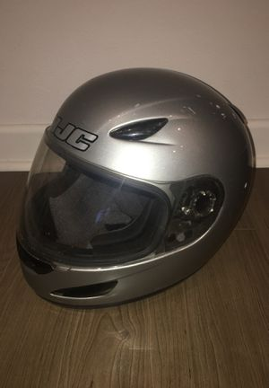 HJC CL-14 Motorcycle Helmet for Sale in Santa Ana, CA
