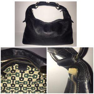 Gucci Black Shoulder Bag for Sale in Maryland Heights, MO