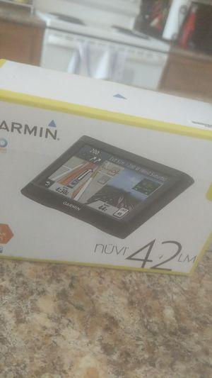 Garmin GPS for Sale in Mesa, AZ