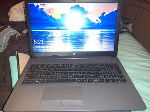Hp Notebook Laptop for Sale in Fairview Heights, IL