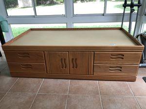 Bed for Sale in VERNON ROCKVL, CT