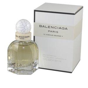 Balenciaga Paris Perfume for Sale in Sacramento, CA