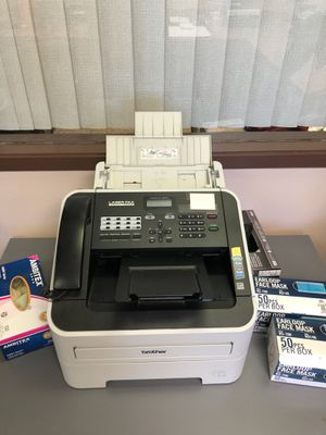 Fax machine for Sale in Overland, MO