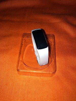 Smart bracelet for Sale in Ontario, CA
