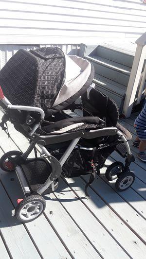 Stroller for Sale in Stafford, VA