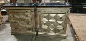 Colezione eropa bedroom set for Sale in Beltsville, MD