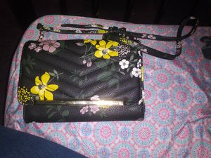 Purse for Sale in Allentown, PA