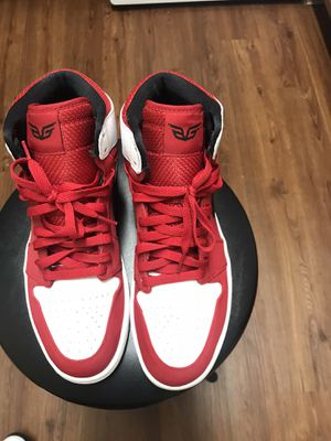 Jordan Retro 1's for Sale in Hixson, TN