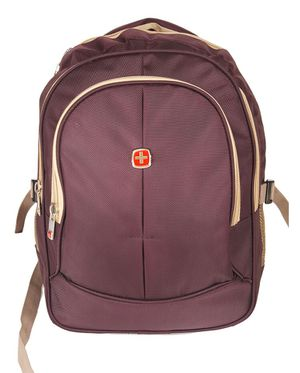 Backpack archived for Sale in Westerville, OH