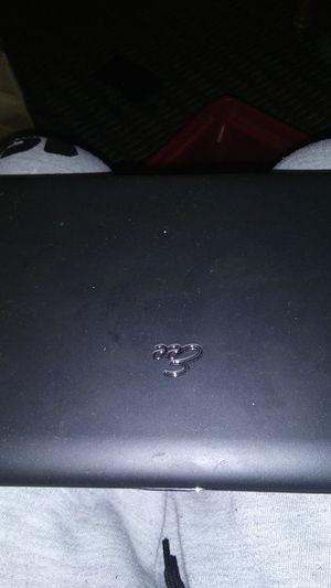Mini laptop for Sale in Phoenix, AZ