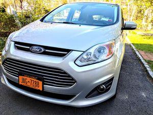 2013 Ford C-Max Hybrid SEL 105k miles excellent for Sale in Westlake, MD