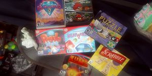 PC Games for Sale in Whittier, CA