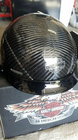 Harley Helmet for Sale in Fresno, CA
