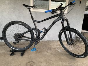"""Giant Stance 2 29er 29"""" for Sale in City of Industry, CA"""