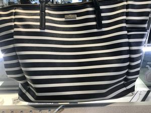 Kate spade for Sale in Houston, TX