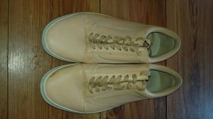 Vans authentic lows size 11 for Sale in College Park, GA