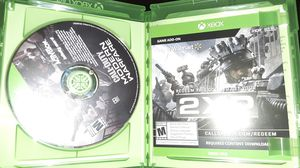 Call of Duty Modern warfare for Sale in Lincoln Acres, CA