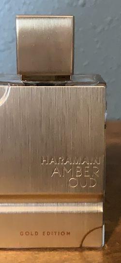Al Haramain Amber Oud for Sale in Smyrna,  TN