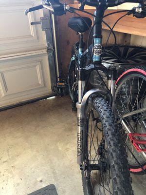 Trek mountain bike for Sale in Corona, CA