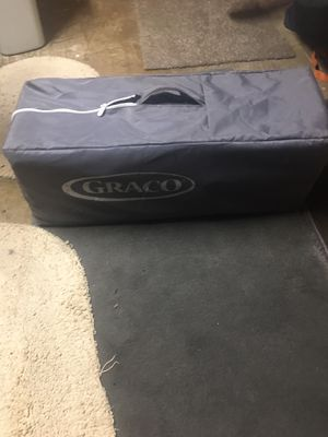 Graco Pack and Play for Sale in Cincinnati, OH