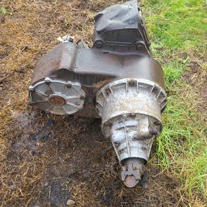 Chevy 203 Transfer Case for Sale in Olympia, WA