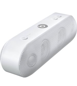 Beats by dr Dre pill+ speaker for Sale in Los Angeles, CA