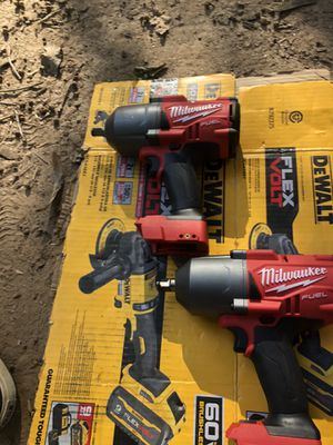 Brand new tire drills for Sale in Greenville, SC