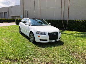 2008 Audi A3 for Sale in Miami, FL