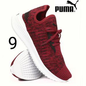 Puma Avid Evoknit Mens 9 for Sale in West Allis, WI