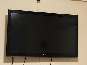 LG TV for Sale in Beaverton, OR