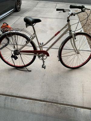 Schwinn bike for sale for Sale in Las Vegas, NV
