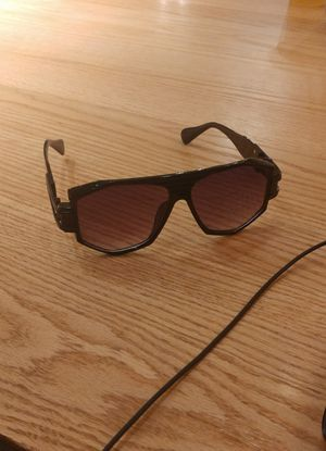GERMAN HAND MADE SUNGLASSES for Sale in New York, NY