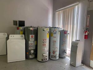 Boiler / water heater for Sale in Anthony, NM