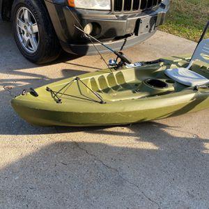 Kayak for Sale in Powder Springs, GA