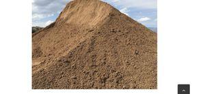 Clean dirt for Sale in Los Alamitos, CA