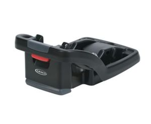 Graco Car Seat Base for Sale in Rancho Cucamonga, CA