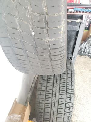 Ford 68 truck rims for Sale in Lake Forest, CA