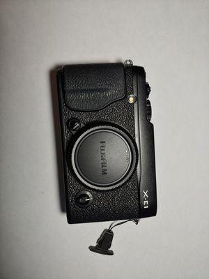 Fujifilm X-E1 for Sale in Lexington, KY