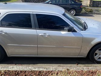 Dodge Magnum for Sale in Happy Valley,  OR
