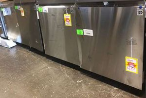 !!$$$Dishwashers Liquidation Sale$$$!! BWK for Sale in Los Angeles, CA