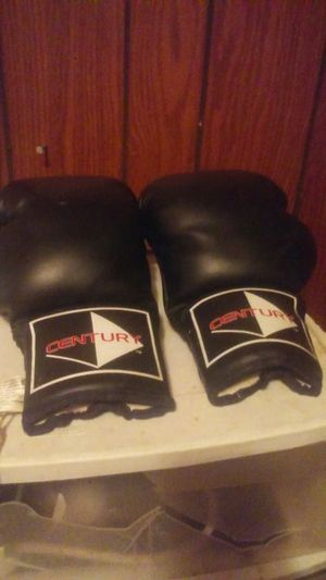 Boxing glove's for Sale in Paducah, KY