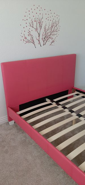 Girls bed for Sale in Sacramento, CA
