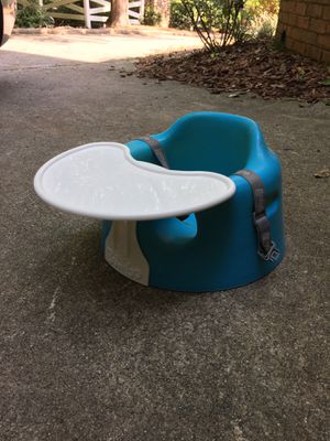 Baby bumbo for Sale in Mableton, GA
