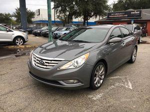 2013 Hyundai Sonata for Sale in Orlando, FL