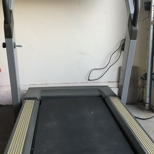 NordicTrack Treadmill for Sale in Surprise, AZ