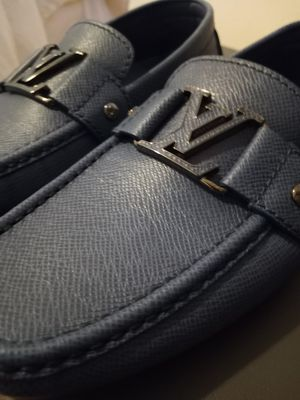 LOUIS VUITTON LOAFERS for Sale in Oakland, CA