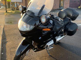 R 1150 for Sale in Monroe,  GA